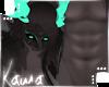 | Kishi | Scales M