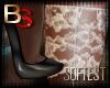 (BS) Lucy Nylons W SFT