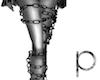 :PCT: Leg Chains