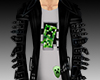 ~R~ Creeper Jacket Ver2
