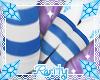{R} Rarity Socks v2