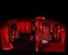 Valentine's Love Room