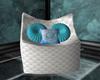 Romance Kiss Chair