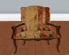 proposel chair