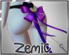 Z; Mystic Tail