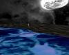 [Drach] Night Beach