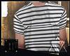 // stripes.tee