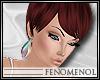 [F] NeNe Tarnished