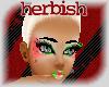 WatermelonSkin_Dk