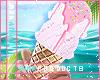♔ IceCream ♥ Candy