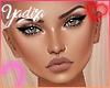 Y| Lisa - Luxie