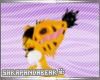 [S] Dart ears v2,