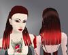 Wrathful Dreads Femme