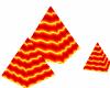 Rave Pyramids 2