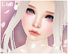 LM:Platinum Cerise