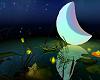 Fairy Moonlit Moment