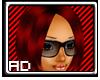 *.AD.*-Rouge-Kat