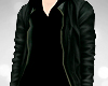 jacket gr33n