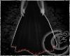Vampyrflelle Skirt Red