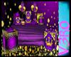 V} Royal Gifts Table v1