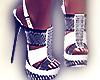 heels net
