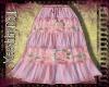{MD}Rosa Skirt
