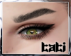 lTl Eyebrows der. V5