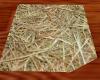 Hay Flooring