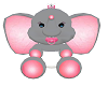babys elephant