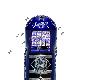 Dallas Cowboys Jukebox