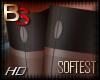 (BS) FF Nylons HD