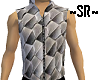 ~SR~Armored Vest