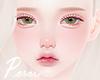 𝙿. Luna MH