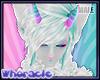 .Bijoux Hair 6 M