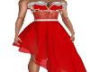 My Heart Dress