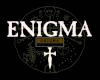 Enigma Return  Innocence