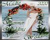 !a Caliente Summer V2
