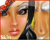 *Mi: Futuristic Beauty 3