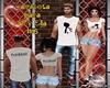 [BM]Camiseta Para Ella 6