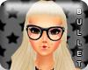 B: Glam Sheila