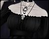\/ Peasant Noir