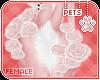 [Pets]Valerie |hip roses