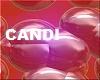 Kye & Candi  2020