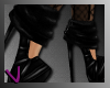 [ves]ba girl pumps