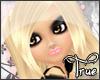 *T! DOLL Blonde Zine