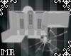<MR> Warehouse II