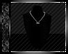 Beast Necklace V2 SR