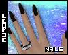 A| Nails Queen