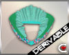 DRV FairyPrincess Collar