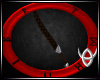 Jarls Back Sword BRN